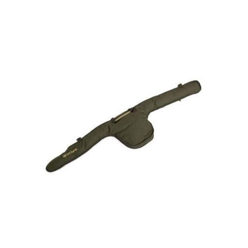 p 1 6 7 4 1674 thickbox default Puzdro na udice Nash Scope Rod Skin Big Pit