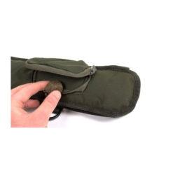 p 1 6 7 8 1678 thickbox default Puzdro na udice Nash Scope Rod Skin Big Pit