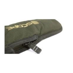 p 1 6 7 9 1679 thickbox default Puzdro na udice Nash Scope Rod Skin Big Pit