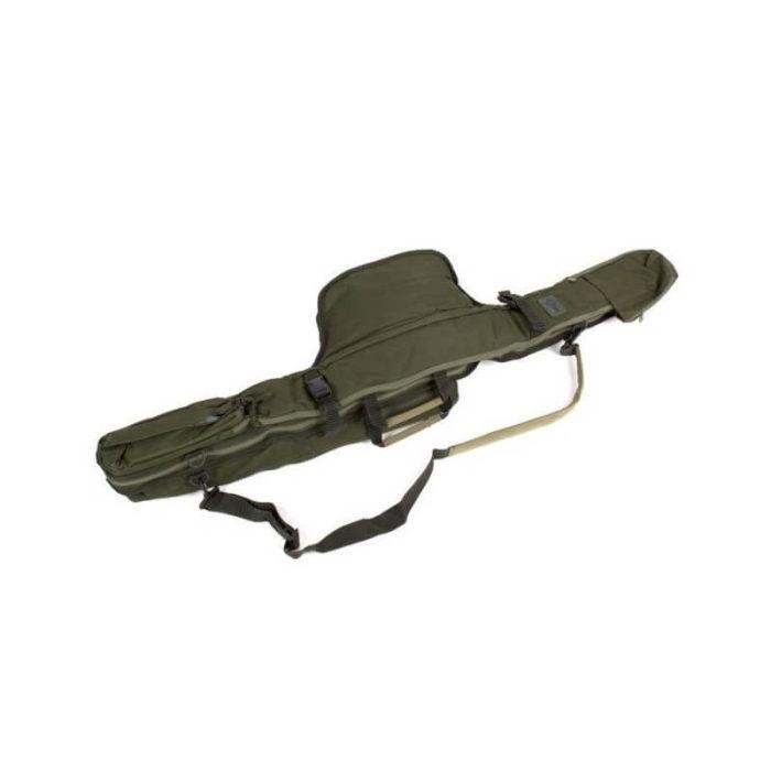 Púzdro na udice Nash Scope 2 Rod Skin - Rybárske potreby LM Rybárstvo