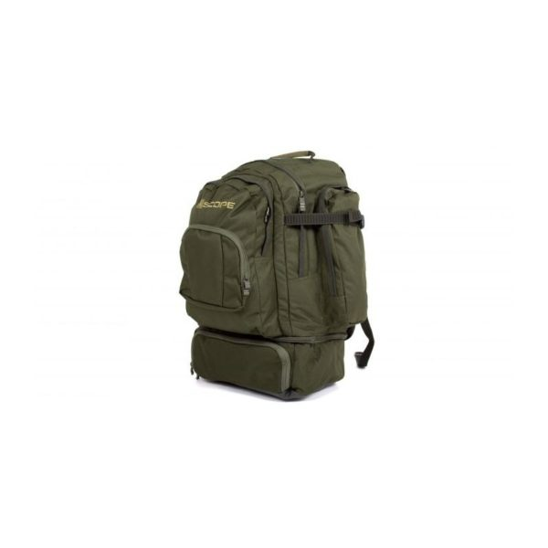 Ruksak Nash Scope Backpack