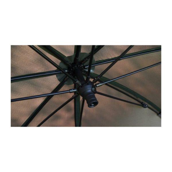 Dáždnikový prístrešok Nash Scope Recon Brolly - Rybarske potreby