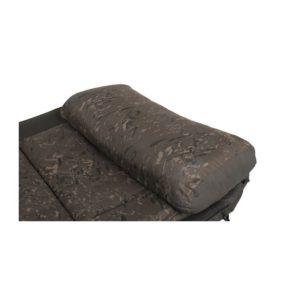 Vankúš Nash Indulgence Air Frame Pillow SS3/SS4