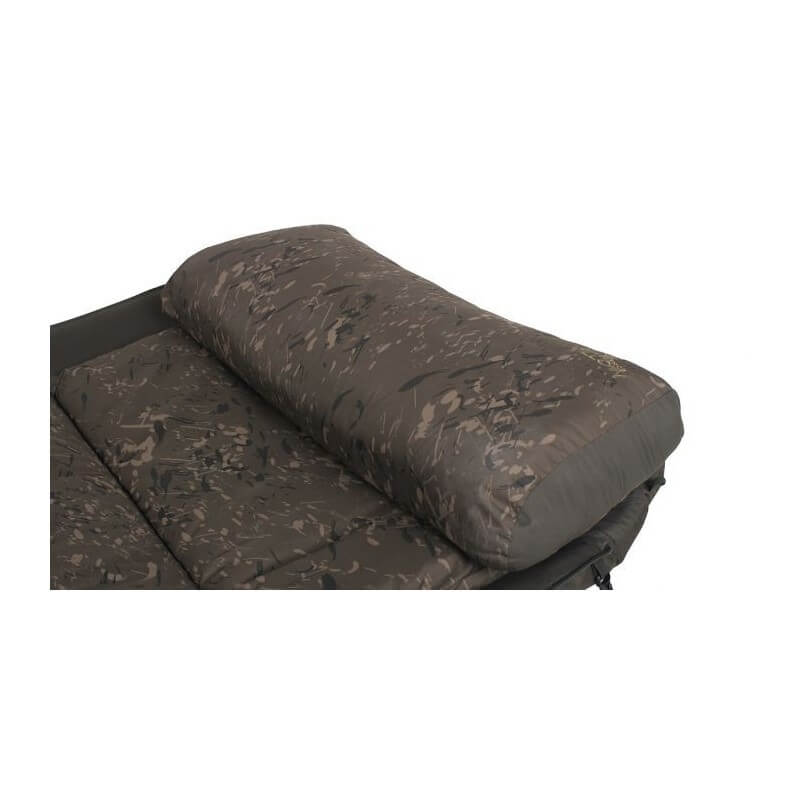 Vankúš Nash Indulgence Air Frame Pillow SS3/SS4