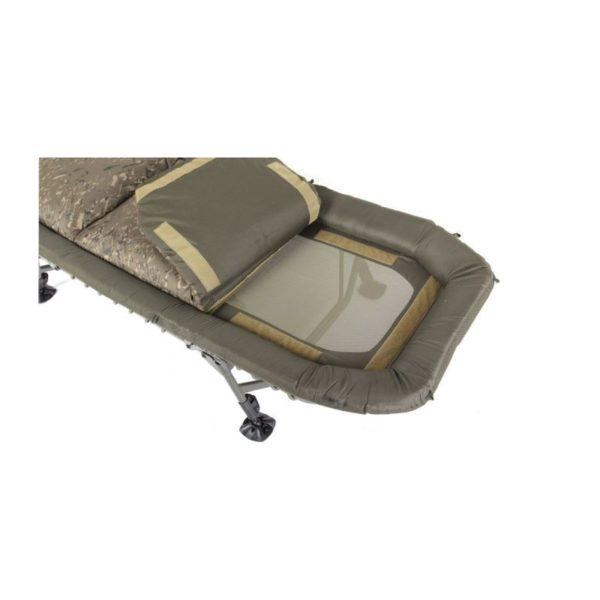 Lehátko Nash Indulgence Air Bed 3