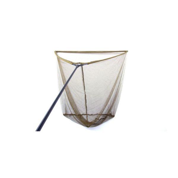 Podberák Nash Entity Landing Net