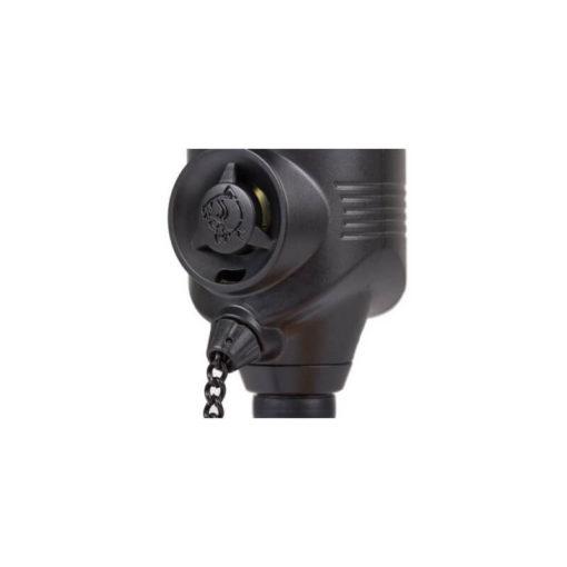 p 2 1 6 3 2163 thickbox default Signalizator Nash Siren R3