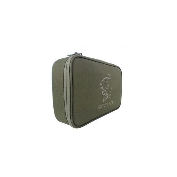 Púzdro na signalizátory Nash R3 Presentation Case