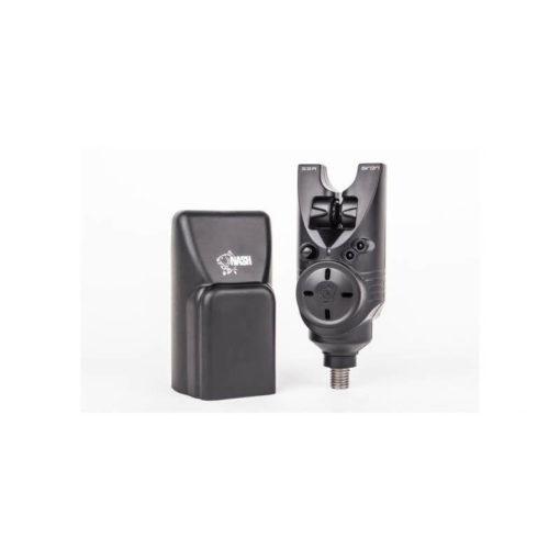 p 2 1 7 8 2178 thickbox default Signalizator Nash Siren S5R