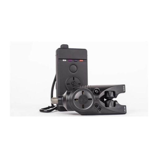 p 2 1 7 9 2179 thickbox default Signalizator Nash Siren S5R
