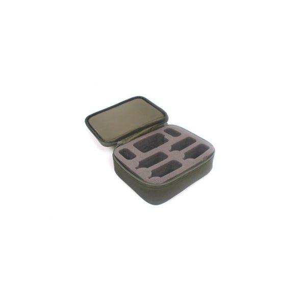 Púzdro na signalizátory Nash S5/S5R Presentation Case