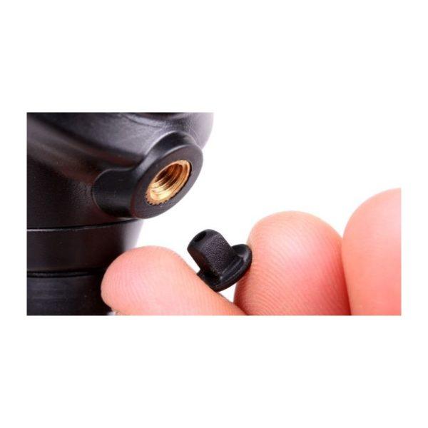 Káblik Nash Optics Light Pipe Kit