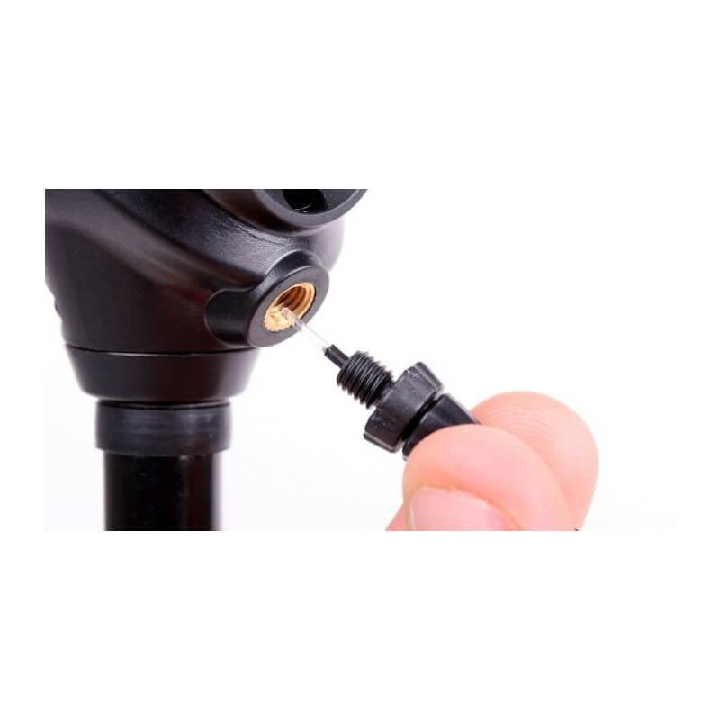 Káblik Nash Optics Light Pipe Kit - Rybárske potreby LM Rybárstvo