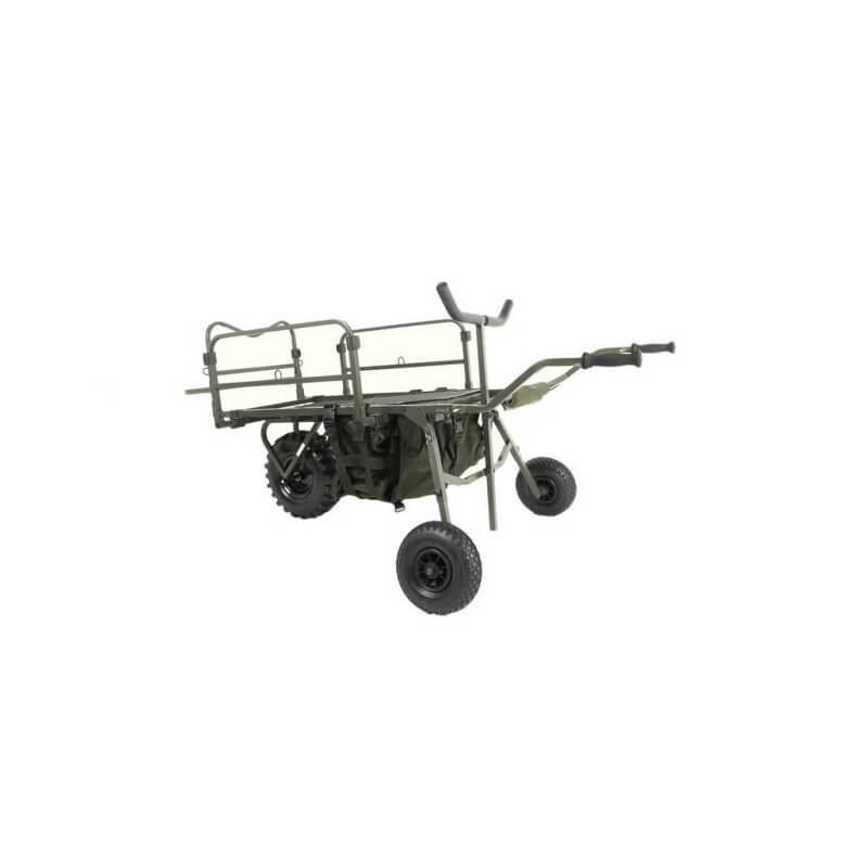 Transportný vozík Nash Trax Cargo