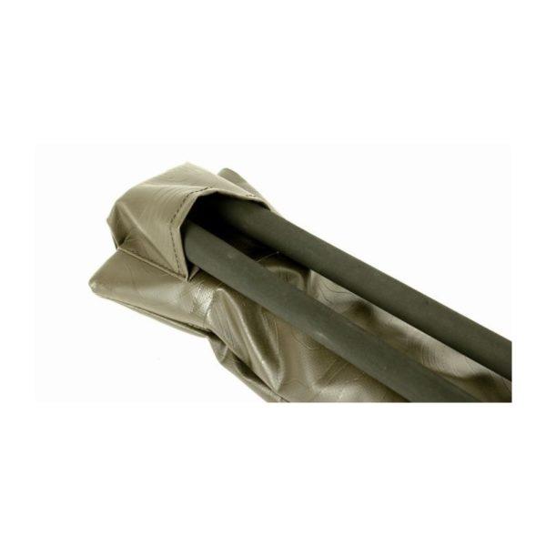 Púzdro na podberák Nash Landing Net Stink Bag
