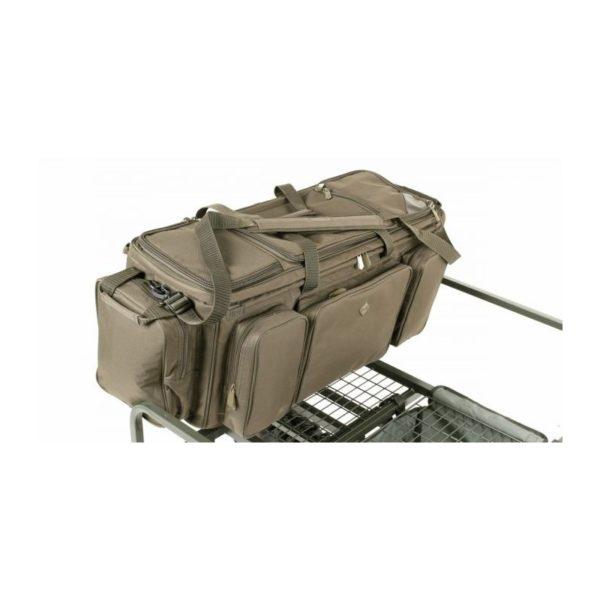 Cestovná taška Nash Tackle XL- Rybarske potreby
