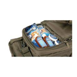 c17f82ee3fb6 Cestovná taška Nash Tackle XL- Rybárske potreby LM Rybárstvo