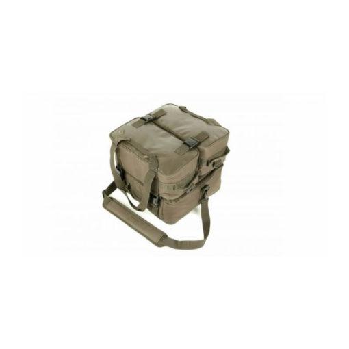 p 2 3 0 8 2308 thickbox default Taska Nash Cube