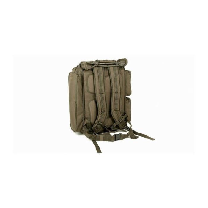 Multifunkčný batoh Nash Cube Ruckall - Rybárske potreby LM Rybárstvo