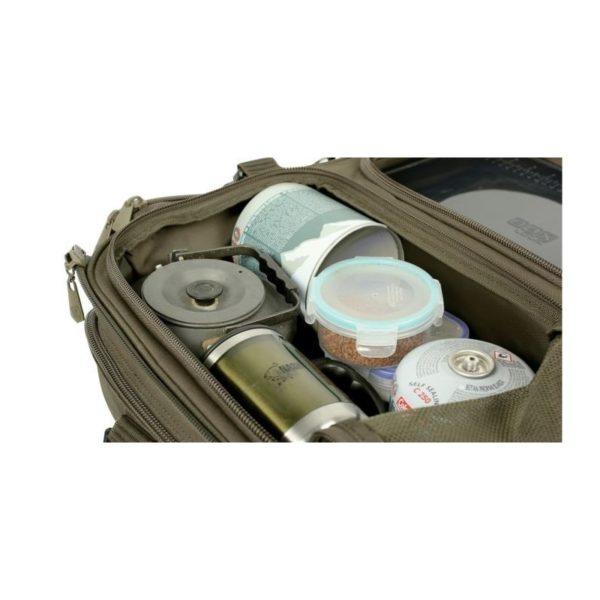 Multifunkčný batoh Nash Cube Ruckall