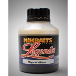 p 2 3 8 4 2384 thickbox default Booster Mikbaits Legends