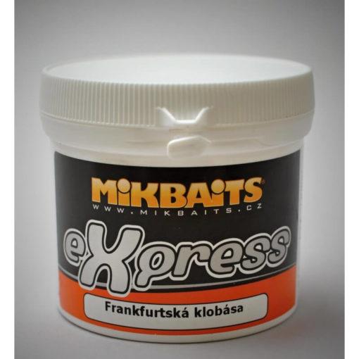 p 2 4 2 0 2420 thickbox default Obalovacie cesto Mikbaits Express