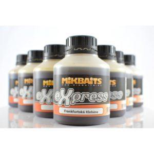 Dip Mikbaits Express – Rybarske Potreby