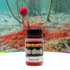 p 2 4 2 9 2429 thickbox default Fluo dip Mikbaits Fluo Shock
