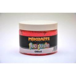 p 2 4 4 2 2442 thickbox default Plavajuce obalovacie Fluo cesto Mikbaits Fluo Paste