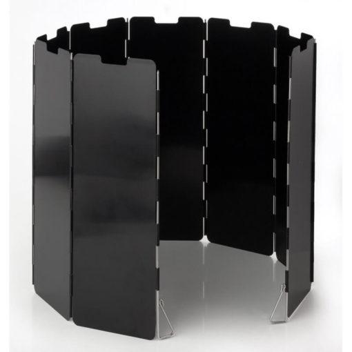 p 2 4 9 1 2491 thickbox default Veterny stit FOX Cookware Windshield