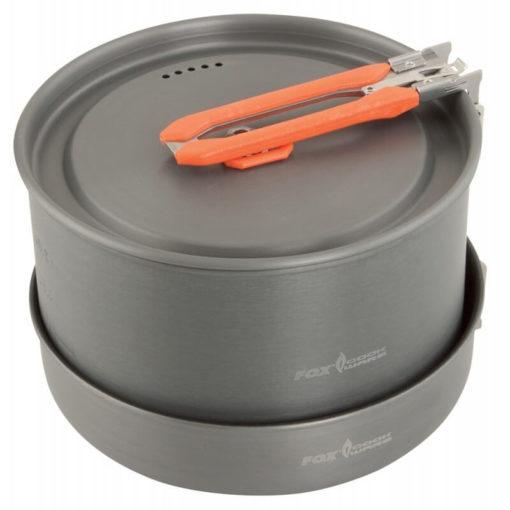 p 2 4 9 6 2496 thickbox default Stvordielna sada riadu FOX Cookware Large