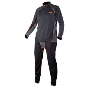 Termoprádlo FOX Chunk Baselayer Thermal Set