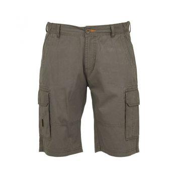 Krátke Nohavice FOX Chunk Heavy Twill Cargo Shorts