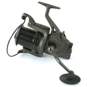 Naviják FOX 12000 FS - Rybárske potreby LM Rybárstvo