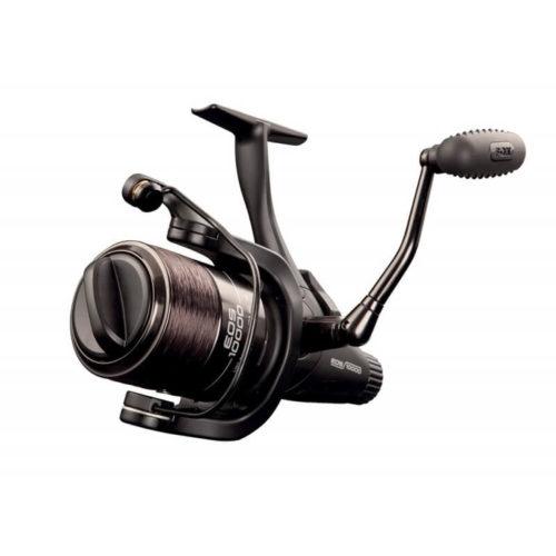 Naviják FOX Eos 10000 - Rybárske potreby LM Rybárstvo