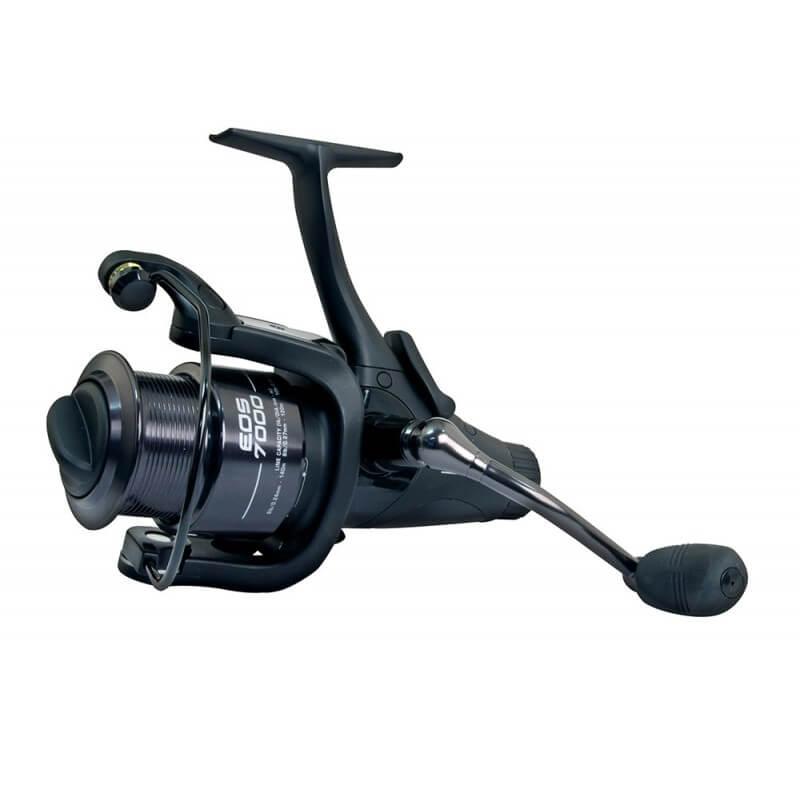 Naviják FOX Eos 7000 - Rybárske potreby LM Rybárstvo