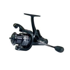 Naviják FOX Eos 5000 - Rybárske potreby LM Rybárstvo