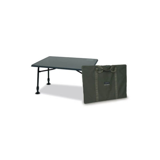 p 2 7 7 3 2773 thickbox default Stolik FOX Royale Session Table XL