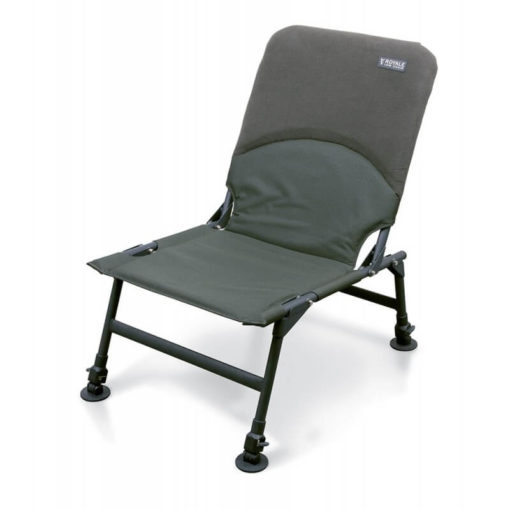 p 2 7 8 8 2788 thickbox default Kreslo FOX Royale Low Chair