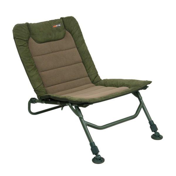 Kreslo FOX FX Combo Chair