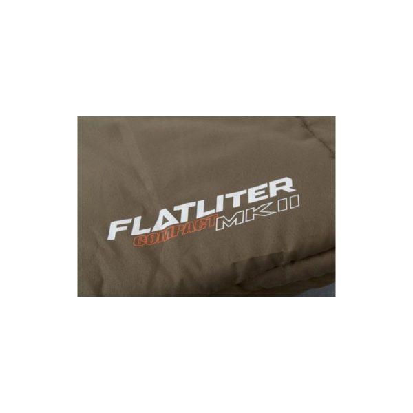 Spací systém FOX Flatliter MKII System