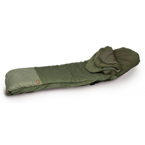 p 2 8 6 7 2867 thickbox default Spaci vak FOX Evo Ven Tec Sleeping Bag