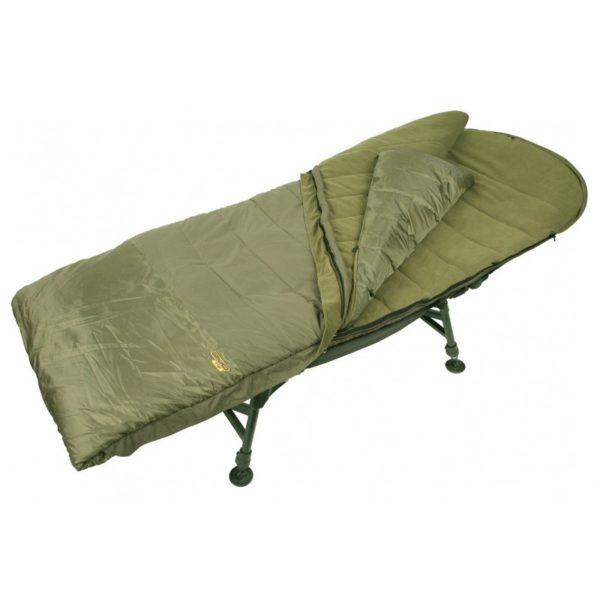 Spací vak FOX Evo TS Sleeping Bag