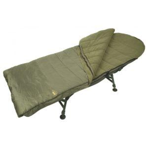 Spací vak FOX Evo S Sleeping Bag