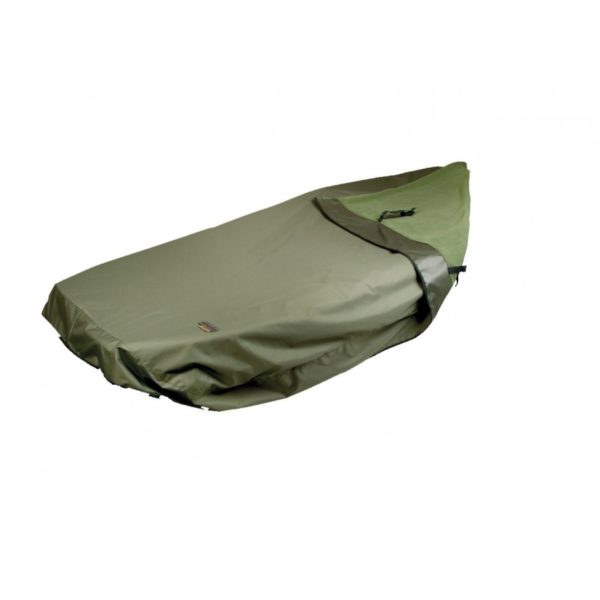 Prehoz na spacák FOX Evo Ven-Tec Kingsize Sleeping Bag Cover