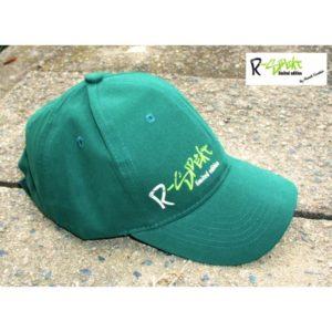 Šiltovka R Spekt Street Trend Style Green