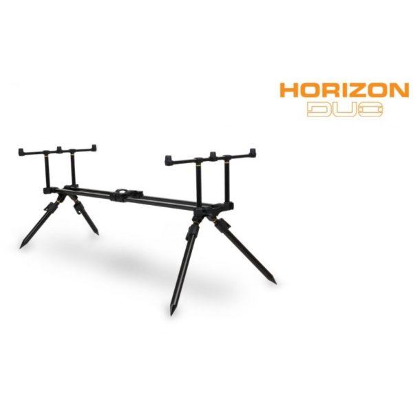 Stojan FOX Horizon Duo Pod