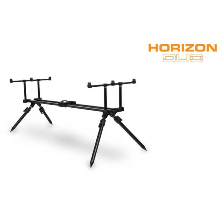 Stojan FOX Horizon Duo Pod - Rybárske potreby LM Rybárstvo