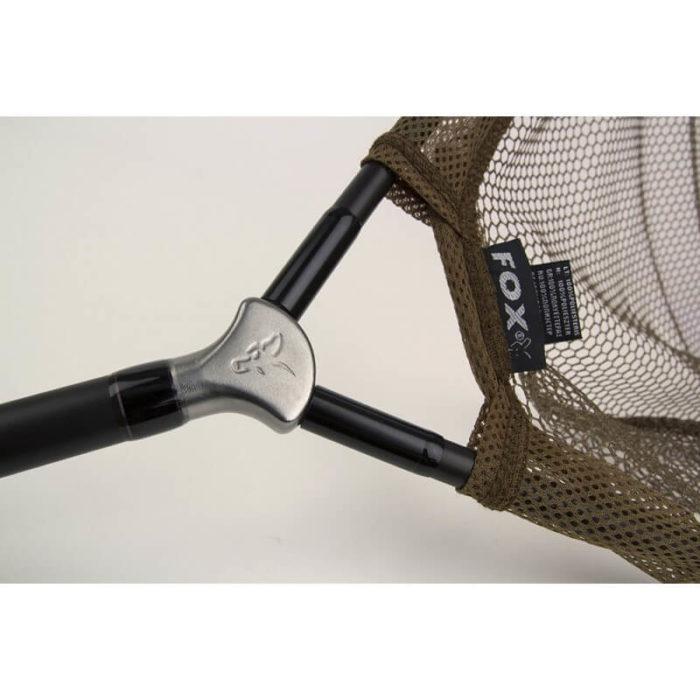 Podberák FOX Horizon XT Landing Net - Rybárske potreby LM Rybárstvo