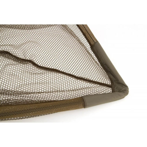 p 3 0 7 0 3070 thickbox default Podberak FOX Torque Landing Net